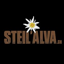 Steilalva_radons